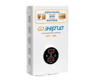 Энергия АРС-1500