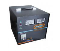 Энергия CHBT-3000/1