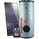 Сплит-системы солнечные