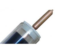 Трубка вакуумная Heat Pipe 14 мм