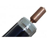 Трубка вакуумная Heat Pipe 24 мм