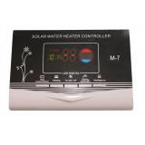 Контроллеры для водонагревателей без давления