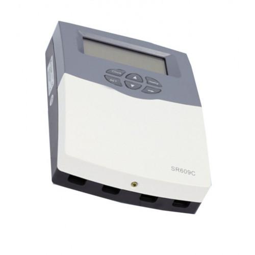 SR609C