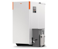 THERMOROSSI COMPACT MATIC S50