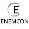 ЭнЭмКон - EnEmCon